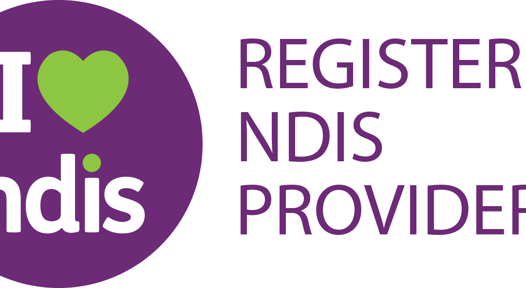 Exciting times for Immersion Therapy™ and the NDIS